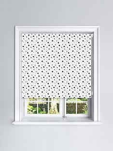 starry-night-printed-roller-blind-150x140