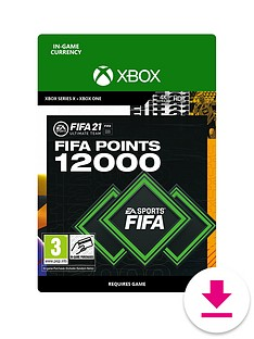 xbox-fifa-21nbspultimate-teamtrade-12000-points-digital-download