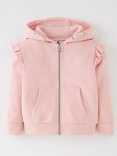mini-v-by-very-girls-essentialnbsphoodie-pink