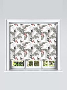 palm-house-blackout-roller-blind