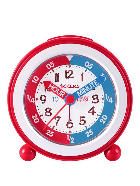 tikkers-time-teacher-alarm-clock-ndash-red-and-blue