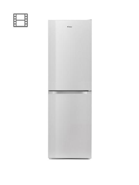 candy-cmcl-5172wk-54cm-widenbspfridge-freezer-white
