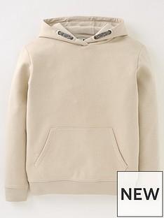 v-by-very-boys-essential-hoodie-stone