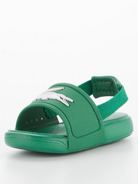 lacoste-l30nbsp0921-strap-sandals--nbspgreenwhite