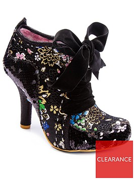 irregular-choice-abigails-third-party-ankle-boots-black