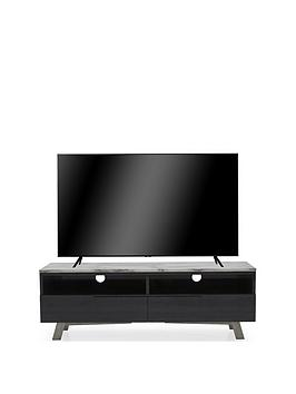vida-living-luana-tvnbspunit-grey-fits-up-to-50-inch-tv