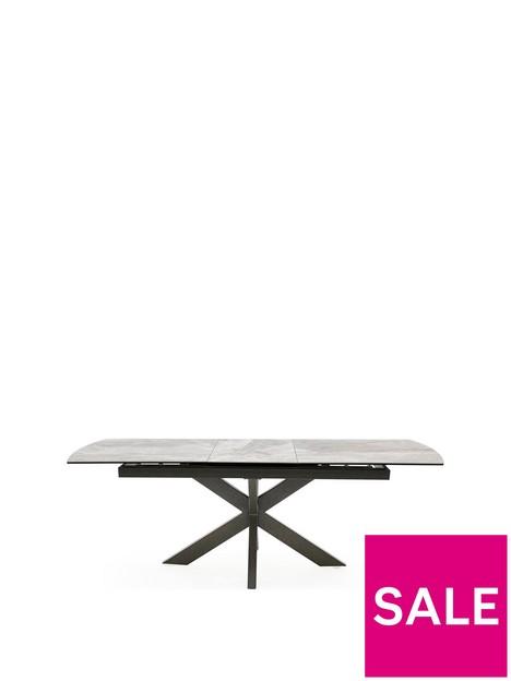 vida-living-relly-170-220-cmnbspextending-dining-table-grey