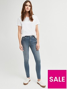 french-connection-r-rebound-30-skinny-jeans-light-wash