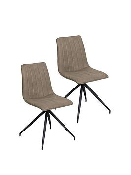 vida-living-caleb-pair-of-faux-leathernbspdining-chairs-taupe