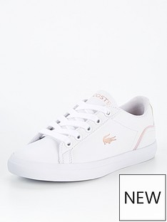 lacoste-lerond-0921-1-trainer-whitelight-pink