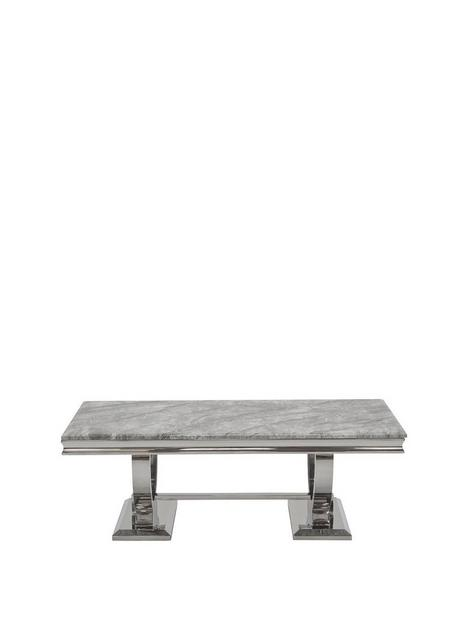 vida-living-benno-marble-topnbspcoffee-table-grey