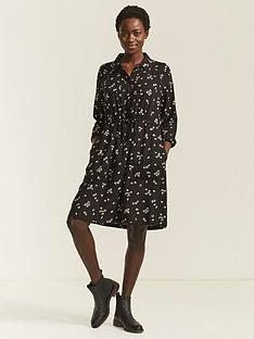fatface-madagan-floating-bloom-dress-black