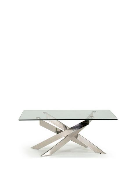 vida-living-hannes-glass-topnbspcoffee-table-silver