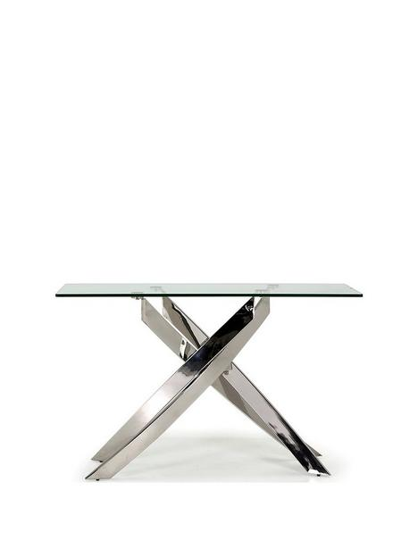 vida-living-hannes-console-table-silver