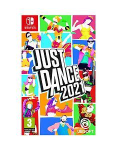 nintendo-switch-just-dance-2021