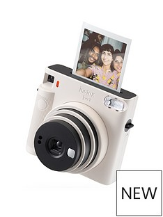 fujifilm-instax-fujifilm-instax-square-sq1-instant-camera-chalk-white-30-shots