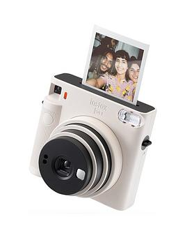 fujifilm-instax-square-sq1-instant-camera-with-a-choice-of-10-or-30-shots