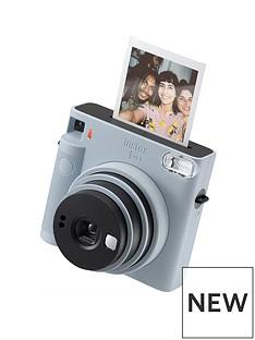 fujifilm-instax-fujifilm-instax-square-sq1-instant-camera-glacier-blue-10-shots