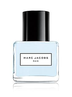 marc-jacobs-rain-100ml-eau-de-toilette