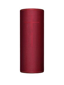 ultimate-ears-megaboom-3-bluetooth-speaker-sunset-red