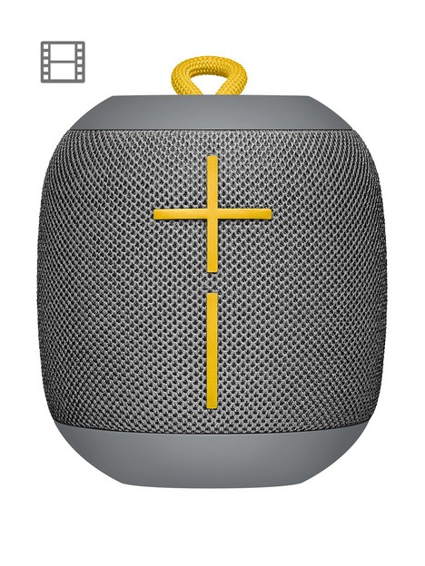 ultimate-ears-wonderboom-bluetooth-speaker-stone-greynbsp