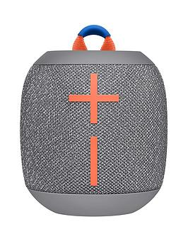 ultimate-ears-wonderboom-2-bluetooth-speakernbspgrey