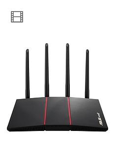 asus-asus-rt-ax55-wifi-6-ax1800-dual-band-mesg-gigabit-router