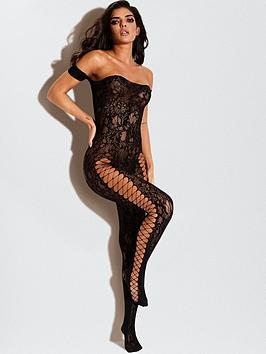 ann-summers-the-commander-bodystocking