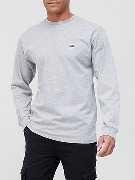 vans-left-chest-logo-long-sleeve-t-shirt