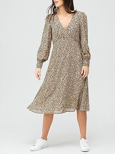 v-by-very-v-neck-midi-dress-animal