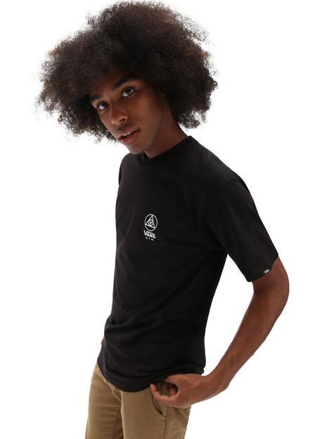 vans-three-points-graphic-t-shirt-black