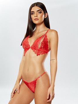 ann-summers-diamond-kiss-peep-erotic-set-red
