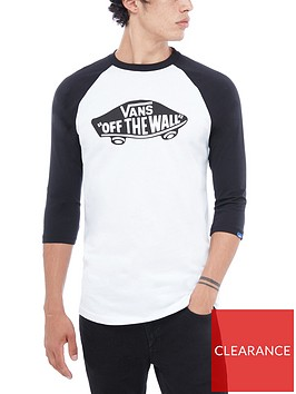 vans-off-the-wall-raglan-t-shirt-whiteblack