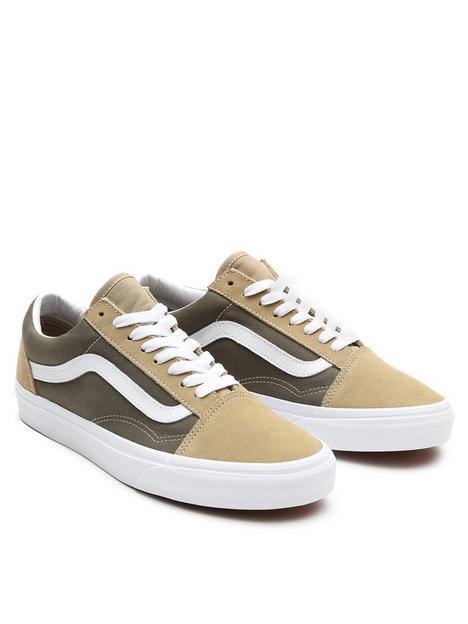 vans-colourblock-ua-old-skool-beige