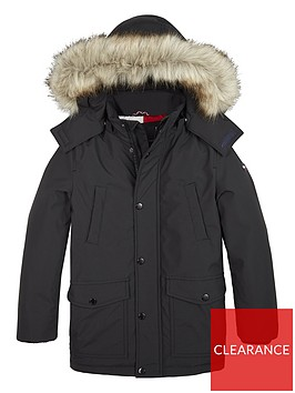 tommy-hilfiger-boys-tech-parka-coat-black