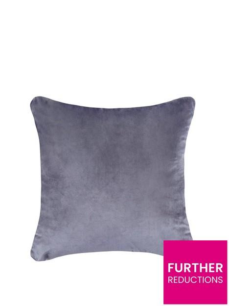 cascade-home-large-velour-cushion