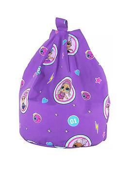lol-surprise-lol-surprise-bean-bag