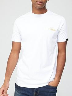 ellesse-voolu-t-shirt-whitenbsp