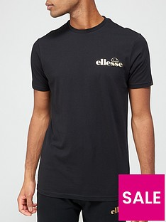 ellesse-voolu-t-shirt-blacknbsp
