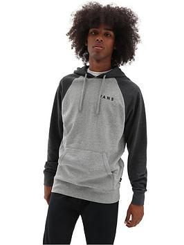 vans-athletic-raglan-pullover-hoodie-greyblack