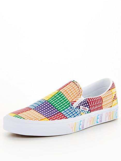 vans-pride-ua-classic-slip-on-multi
