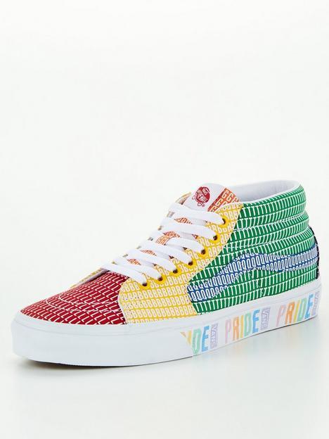 vans-pride-ua-sk8-mid