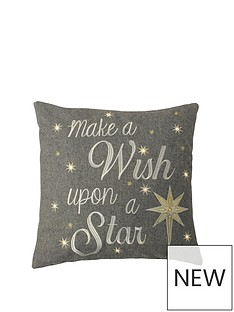 riva-home-paoletti-wish-upon-a-star-light-up-christmas-cushion
