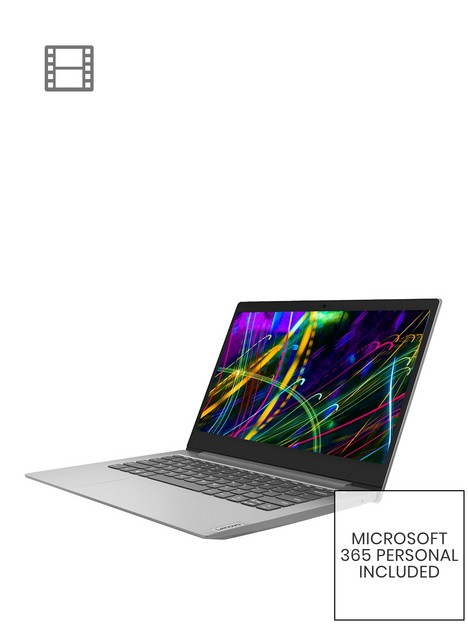lenovo-ideapad-1-14in-laptop--nbspamd-athlonnbsp4gb-ram-64gb-storagenbspmicrosoft-office-365-personal-included-optional-norton-360-protection-1-year