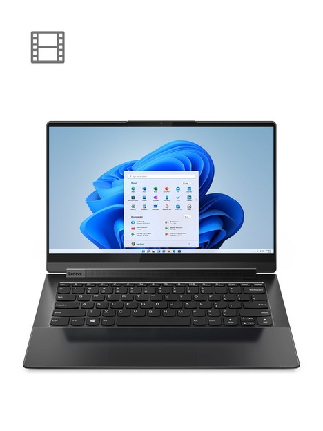 lenovo-yoga-9inbsp-intel-evo-core-i7-1185g7-16gb-ram-512gb-ssd-14in-4k-laptop-black