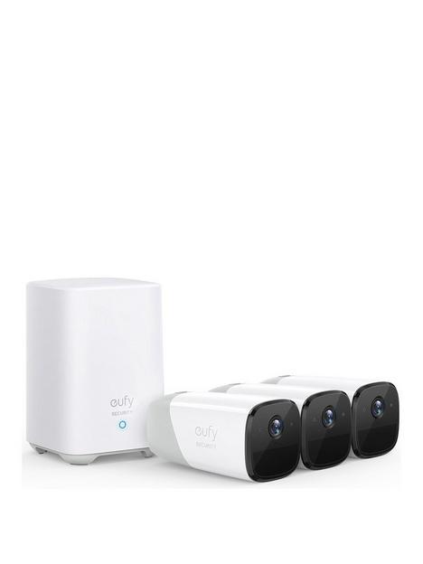 eufy-eufycam-2-pro-3-cam-kit-homebase-2