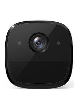 eufy-2-pro-add-on-camera