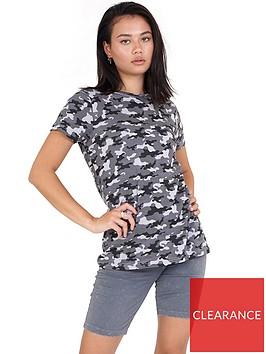brave-soul-camo-print-t-shirt-camo