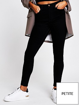 ri-petite-petite-high-waisted-skinny-jean-black