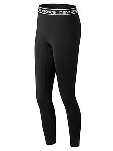 new-balance-relentless-tights-black